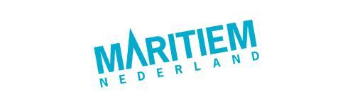Maritiem Nederland