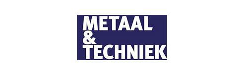 Metaal & Techniek