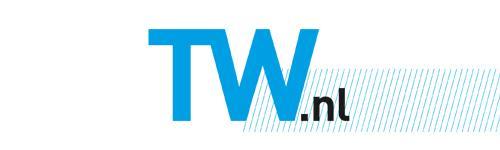 TW.nl