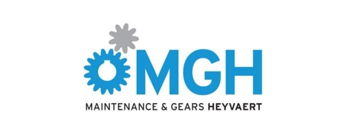 Maintenance & Gears Heyvaert