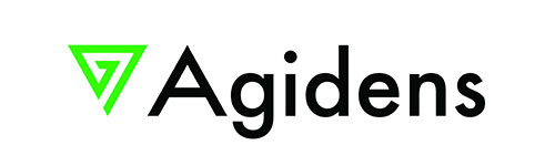 Agidens Life Sciences BV