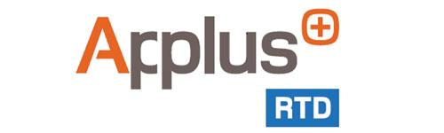 Applus+ RTD