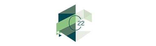 Catch22 B.V.