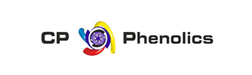 CP Phenolics