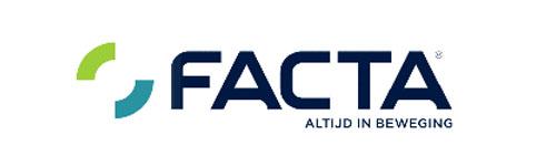 Facta Spijkenisse B.V.