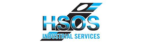 HSOS Industrial Services
