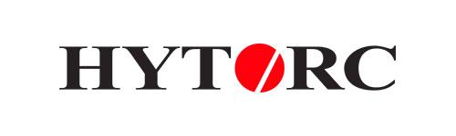 Hytorc Nederland B.V.