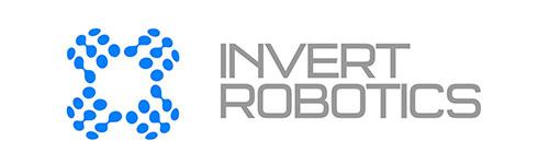 Invert Robotics Europe BV