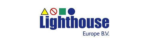 Lighthouse Europe B.V.