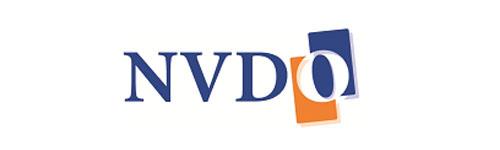 Nederlandse Vereniging voor Doelmatig Onderhoud (NVDO)