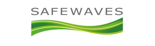 Safewaves