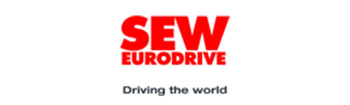 SEW-EURODRIVE B.V.