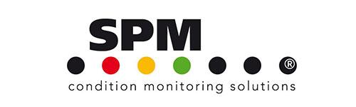 SPM Instrument B.V.