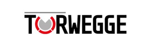 Torwegge Wielen B.V.