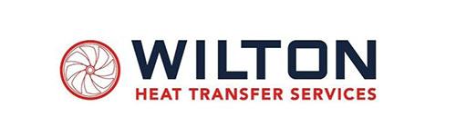 Wilton Heat Transfer Services B.V.