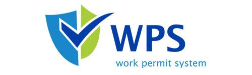 WPS Werkvergunningensysteem