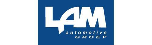 LAM Automotive Groep
