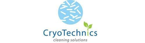 Cryotechnics
