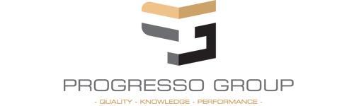 Progresso Group