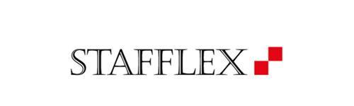 Stafflex