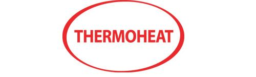 Thermoheat B.V.