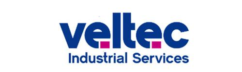 Veltec Industrial Services