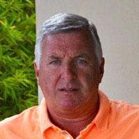 5 vragen aan Henk Brobbel, non-routine maintenance manager bij Shell Nederland