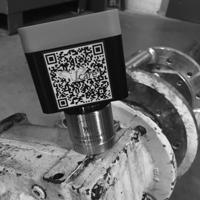I-care: eerste draadloze triaxale accelerometer
