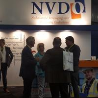 NVDO trotse partner van Maintenance NEXT 2017