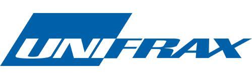 Unifrax