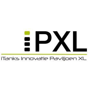 Maintenance NEXT partner iPXL: innovatie paviljoen XL in Onderzeebootloods