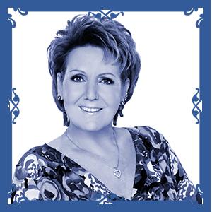 Marianne Weber