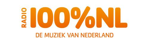 100 procent NL