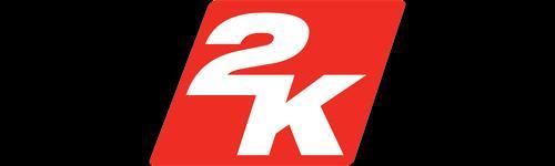 2K International
