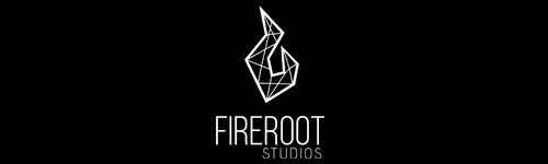 Fireroot Studios