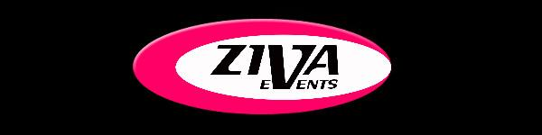 Ziva Events