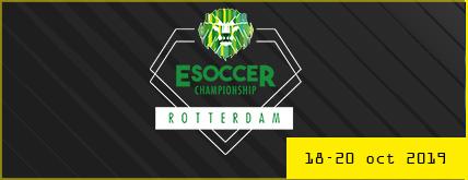 Esoccer Championship