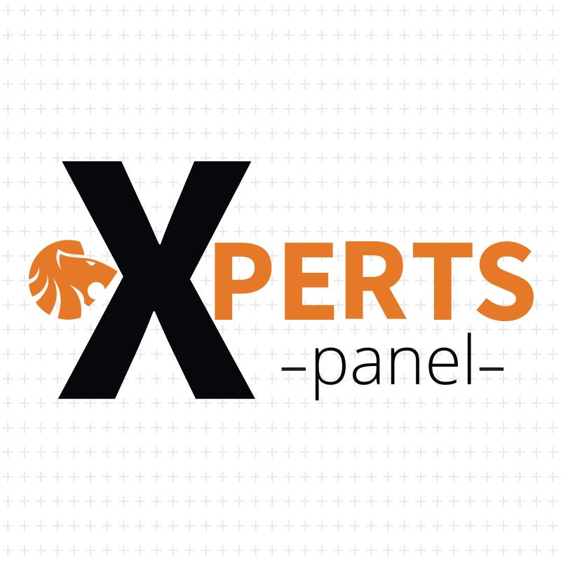 DGA eXperts Panel