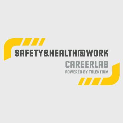 CareerLab
