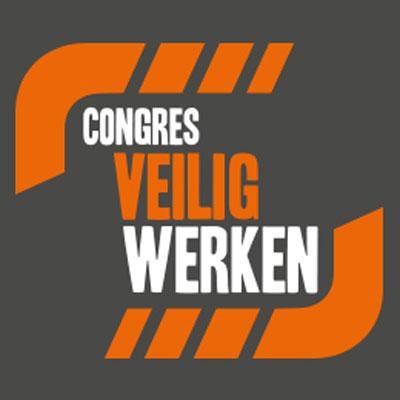 Congres Veilig Werken tijdens Safety&Health@Work