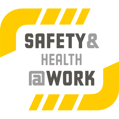 Informatie over uw deelname aan Safety&Health@Work n.a.v. persconferentie 18 september