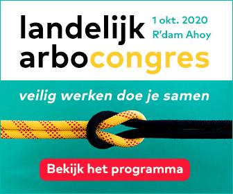 Programma Landelijk Arbocongres