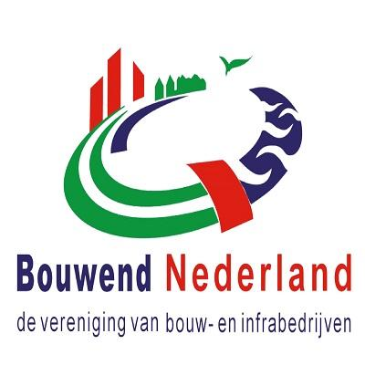 Bouwend Nederland nieuwe Supporting Partner Safety&Health@Work