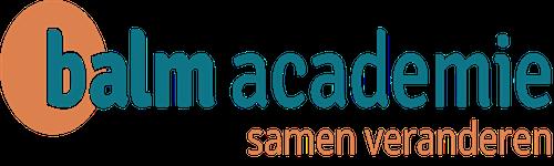 Balm Academie