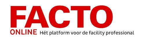 Facto online