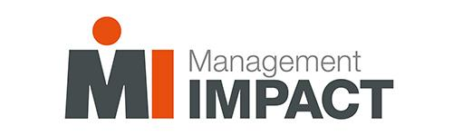 MI impact
