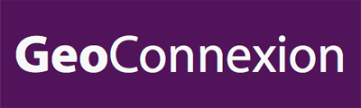 Geo Connexion