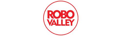 Robo Valley