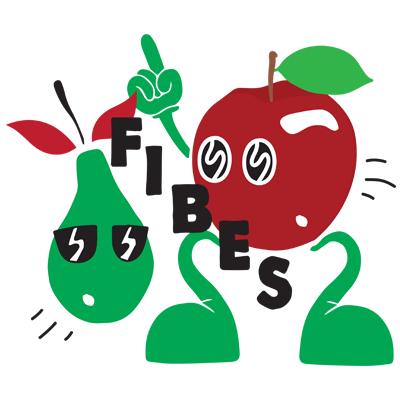 FibesNL: groentepromotie voor en door scholieren