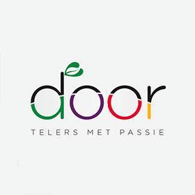 Nieuwe founding partner: DOOR